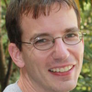Matt Dent