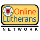 Online Lutherans Network Admin