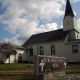 Bethlehem Lutheran Church - Standish, MI